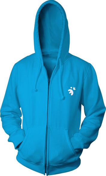 Joobi Hoodies-hoodies_blue