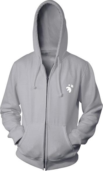 Joobi Hoodies-hoodies_gray