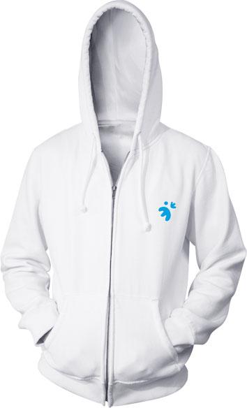 Joobi Hoodies-hoodies_white