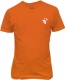 Joobi Tshirt-tshirt_orange-thumb
